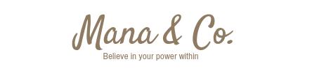Mana & Co.
